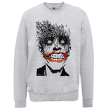 Sweat shirt Batman 241714