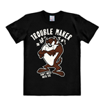 T-shirt Looney Tunes 241789