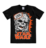 T-shirt Star Wars 241854