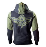 Sweat shirt The Legend of Zelda 241873