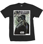T-shirt Star Wars 241923