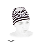 Casquette de baseball Queen of Darkness 242036