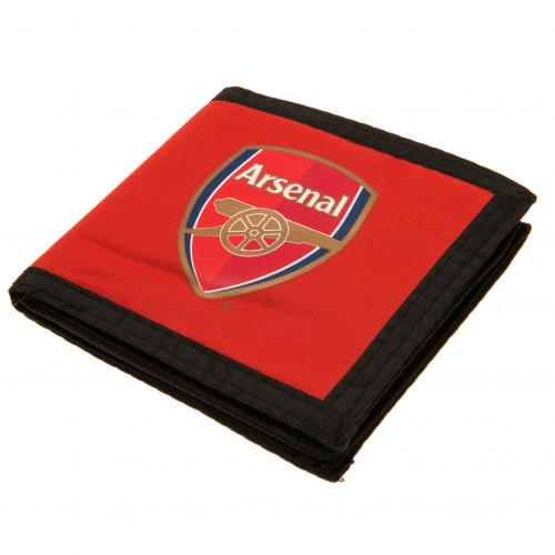 Portefeuille Arsenal 242066