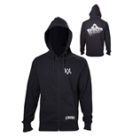 Sweat shirt Watch Dogs 242104