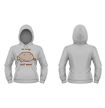 Sweat shirt Pusheen 242244