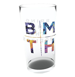 Verre Bring Me The Horizon  242265