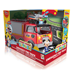 Jouet Mickey Mouse 242271