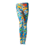 Legging Pokémon 242404