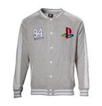 Veste Playstation - Original 1994 PlayStation