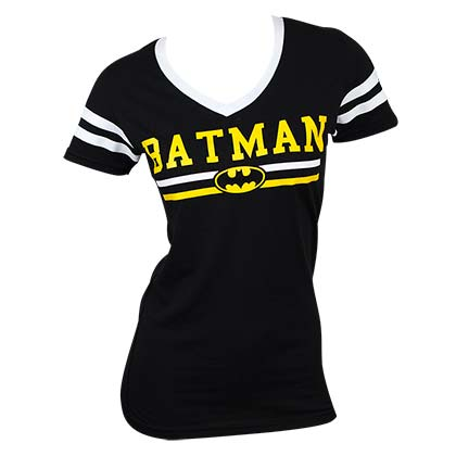 T-shirt Batman - Logo