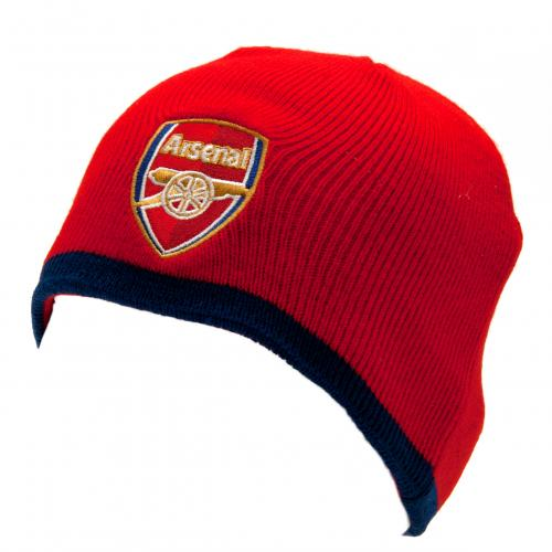 Bonnet Arsenal FC Junior