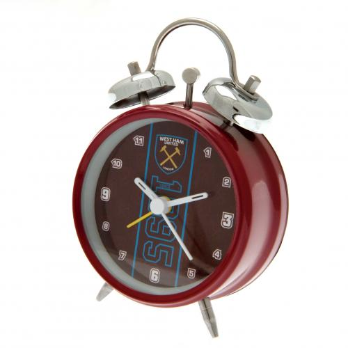 Montre West Ham United 242454