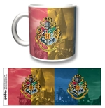 Tasse Harry Potter  242458