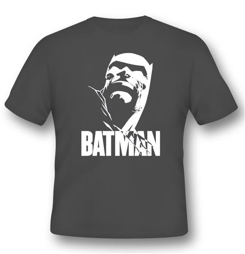 T-shirt Batman 242475