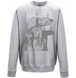 Sweat shirt Star Wars 242525