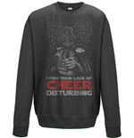 Sweat shirt Star Wars 242528