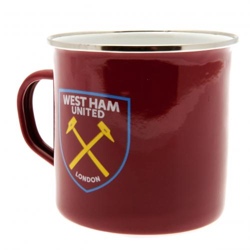 Tasse West Ham United 242541