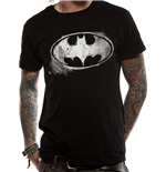 T-shirt Batman 242599