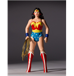 DC Comics Super Powers Collection figurine Jumbo Kenner Wonder Woman 30 cm