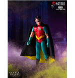 Batman The Animated Series figurine Jumbo Kenner Robin 30 cm