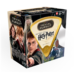Harry Potter jeu de plateau Trivial Pursuit *ALLEMAND*