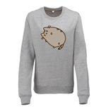 Sweat-shirt Pusheen GRUMPY