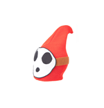 Bonnet Nintendo - Super Mario Shy Guy