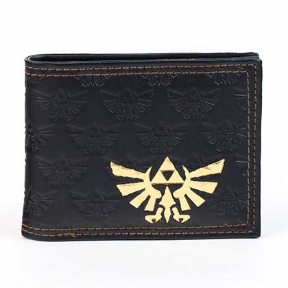 Portefeuille The Legend of Zelda