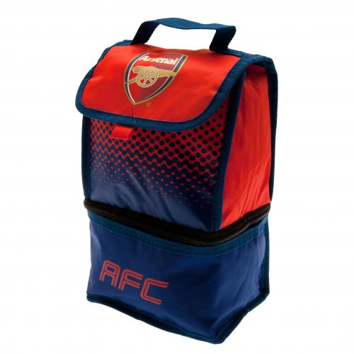 Sac à dos Arsenal 243166