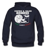 Sweat shirt Hooligans 243195
