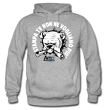 Sweat shirt Hooligans 243198