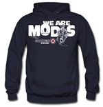 Sweat shirt Hooligans 243202