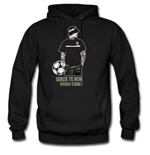 Sweat shirt Hooligans 243204