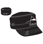 Casquette Pink Floyd 243357