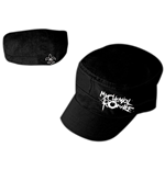 Casquette My Chemical Romance  243371
