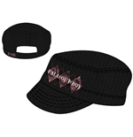 Casquette Fall Out Boy  243463