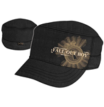 Casquette Fall Out Boy  243464
