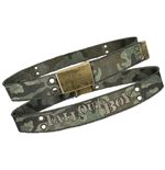 Ceinture Fall Out Boy  243465