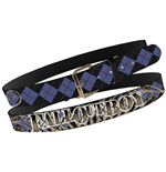 Ceinture Fall Out Boy  243466