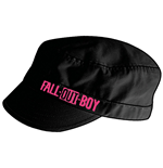 Casquette Fall Out Boy  243470