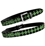 Ceinture Fall Out Boy  243471