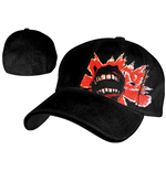 Casquette Flexible Billy Talent