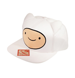 Casquette de baseball Adventure Time 243519
