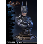 Batman Arkham Knight buste Premium Batman 26 cm
