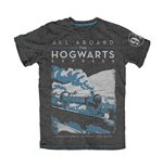 T-shirt Harry Potter  243560