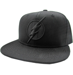 Casquette The Flash
