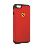 Étui iPhone Ferrari 243690