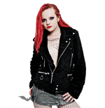 Veste Queen of Darkness 243870