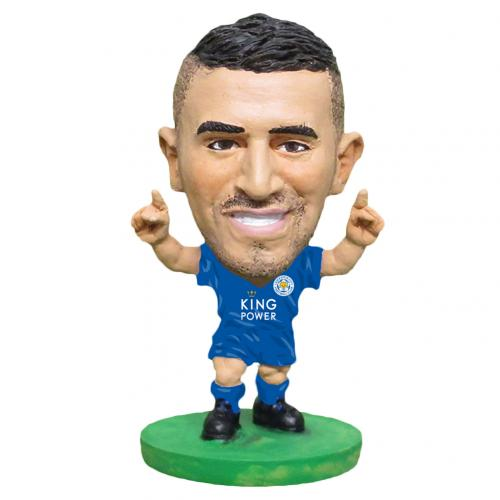Figurine Leicester City F.C. 243881