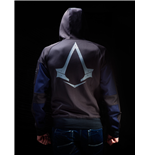 Sweat shirt Assassins Creed  243896
